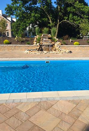 Inground pools new jersey swimusa pools for Inground swimming pools new jersey