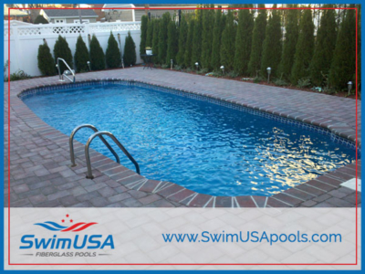 SwimUSA-Pools-Classic-Arlington-1a