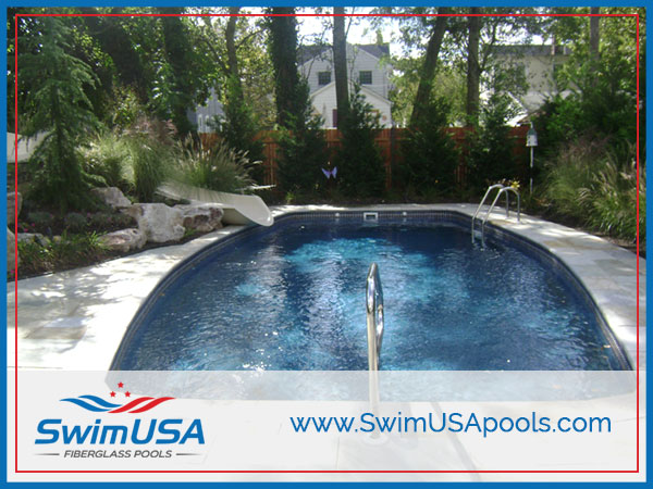 SwimUSA-Pools-Classic-Arlington-2a