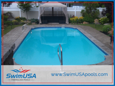 SwimUSA-Pools-Classic-Boston-2a