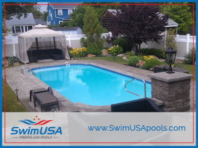 SwimUSA-Pools-Classic-Boston-2b