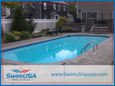 SwimUSA-Pools-Classic-Boston-2d