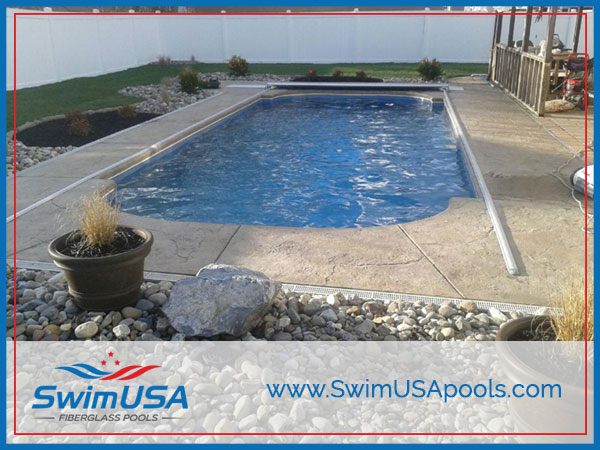 SwimUSA-Pools-Classic-Boston-3a