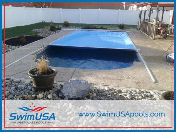 SwimUSA-Pools-Classic-Boston-3b