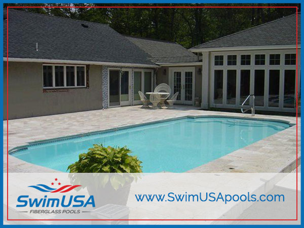 SwimUSA-Pools-Classic-Nashville-1a