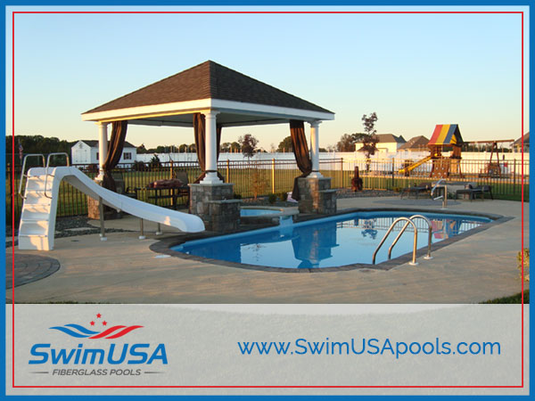 SwimUSA-Pools-Classic-Nashville-2a