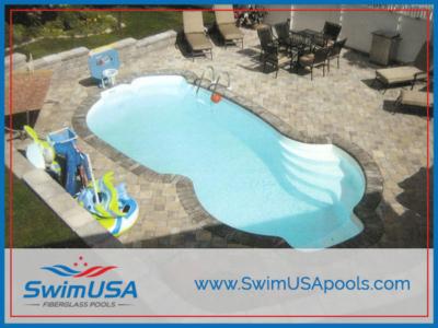 SwimUSA-Pools-FreeForm-Alexandria-3a