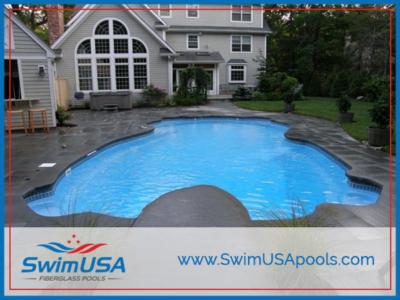 SwimUSA-Pools-FreeForm-BeverlyHills-1a