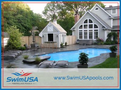 SwimUSA-Pools-FreeForm-BeverlyHills-1b