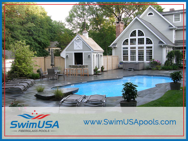 SwimUSA-Pools-FreeForm-BeverlyHills-1b