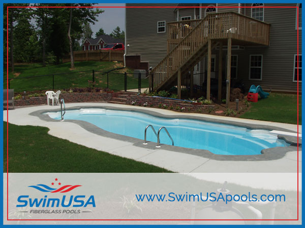 SwimUSA-Pools-FreeForm-Hudson-1a