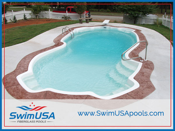 SwimUSA-Pools-FreeForm-Hudson-2c