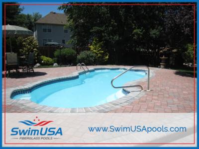 SwimUSA-Pools-FreeForm-Phoenix-1a