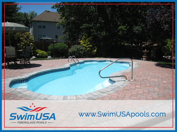 SwimUSA-Pools-FreeForm-Phoenix-1a