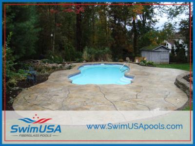 SwimUSA-Pools-FreeForm-Phoenix-3a