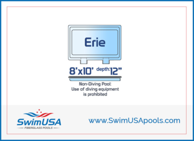 SwimUSA-Pools-Ledge-Erie