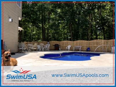 SwimUSA-Pools-Natural-Malibu-1a