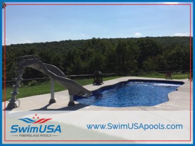 SwimUSA-Pools-Natural-Pittsburgh-1a