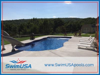 SwimUSA-Pools-Natural-Pittsburgh-1b