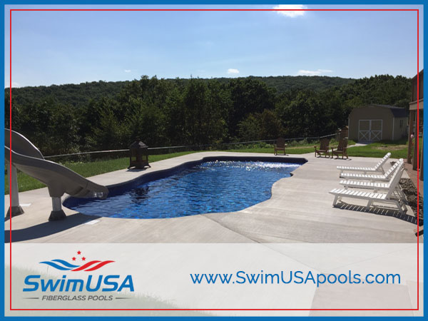 SwimUSA-Pools-Natural-Pittsburgh-1b