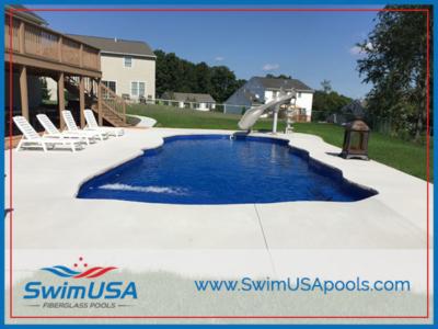 SwimUSA-Pools-Natural-Pittsburgh-1c