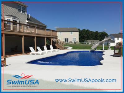 SwimUSA-Pools-Natural-Pittsburgh-1d