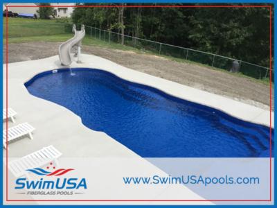 SwimUSA-Pools-Natural-Pittsburgh-1e