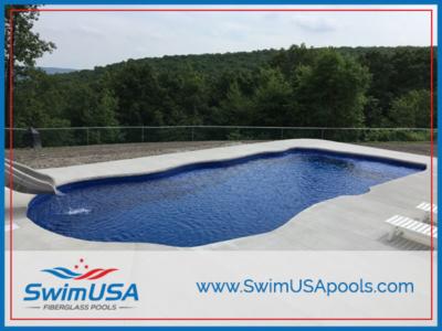 SwimUSA-Pools-Natural-Pittsburgh-1f