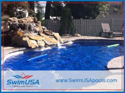 SwimUSA-Pools-Natural-Richmond-1b