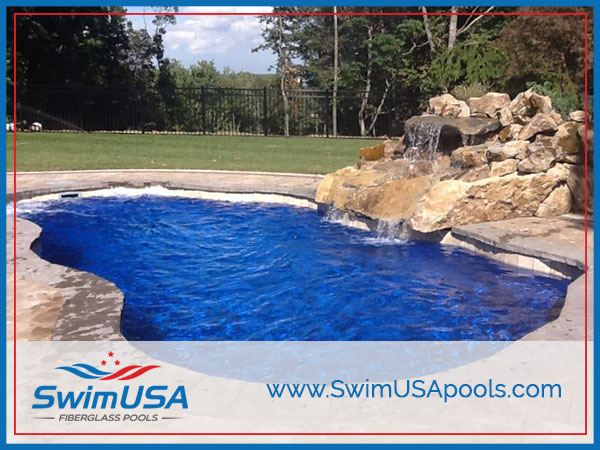 SwimUSA-Pools-Natural-Richmond-1c