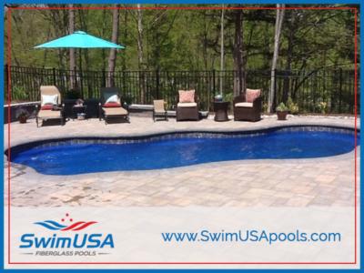 SwimUSA-Pools-Natural-Richmond-2b