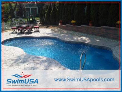 SwimUSA-Pools-Natural-Richmond-3a