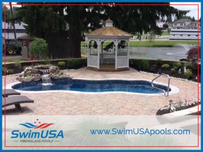 SwimUSA-Pools-Natural-Richmond-4a