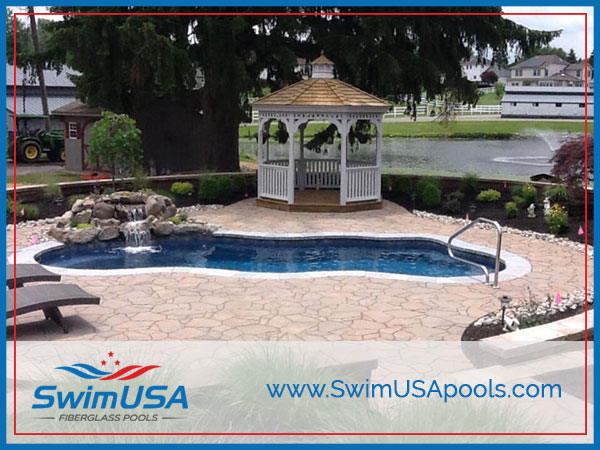 SwimUSA-Pools-Natural-Richmond-4a