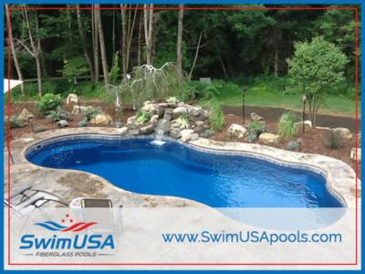 SwimUSA-Pools-Natural-Richmond-5a