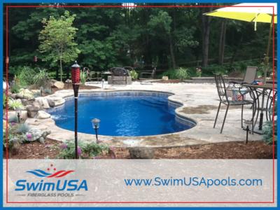 SwimUSA-Pools-Natural-Richmond-5b