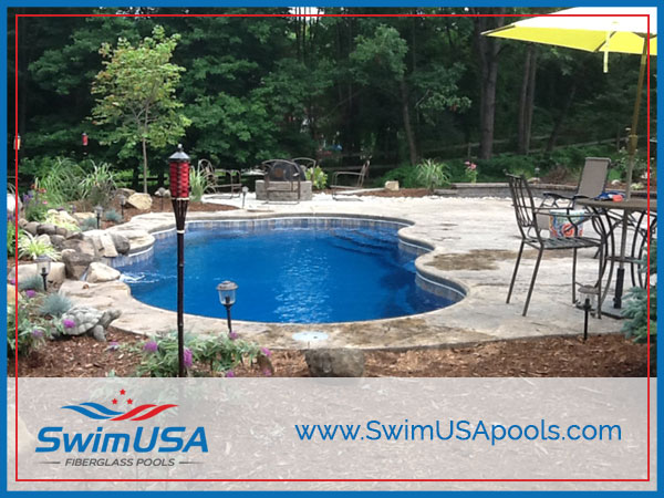 SwimUSA-Pools-Natural-Richmond-5b