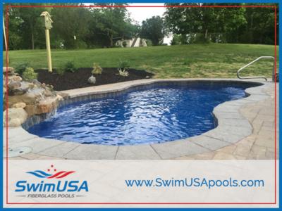SwimUSA-Pools-Natural-Richmond-5c