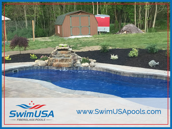 SwimUSA-Pools-Natural-Richmond-5c
