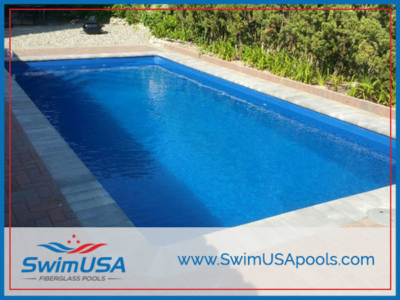 SwimUSA-Pools-Rectangle-Bristol-1a