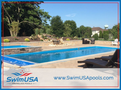 SwimUSA-Pools-Rectangle-Hollywood-1a