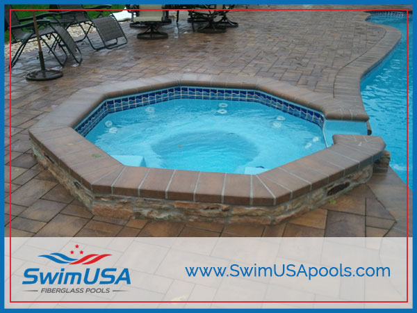 SwimUSA-Pools-Spas-Baltimore-1a