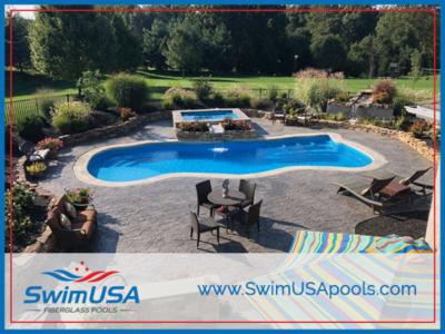 SwimUSA-Pools-Natural-Columbus-1b