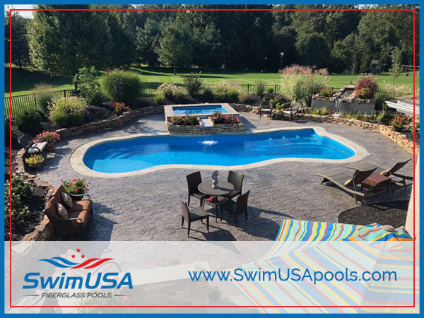 SwimUSA-Pools-Natural-Columbus-1b