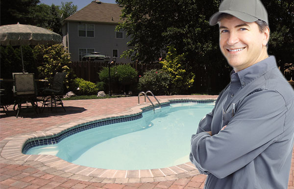 contact swimusa fiberglass pools