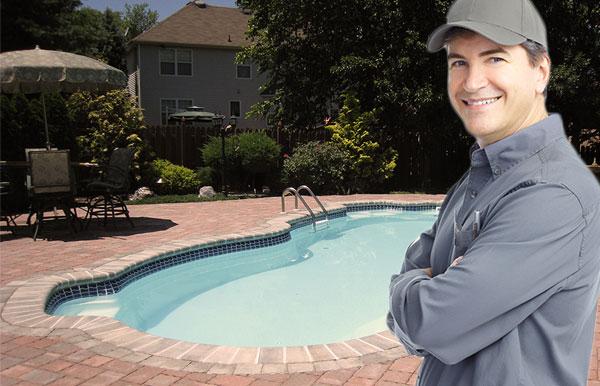 contact swimusa fiberglass pools