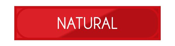 natural fiberglass swimming pool deisgns