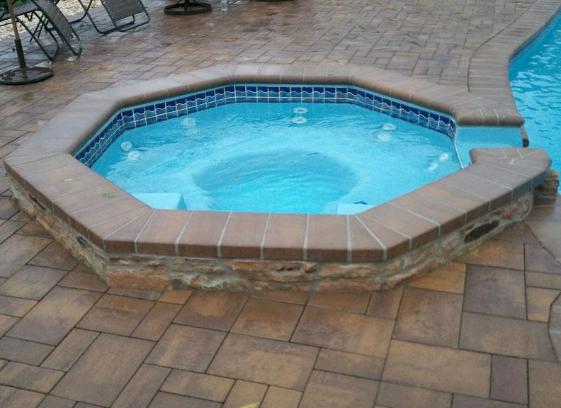 Swim-USA-Fiberglass-Pools