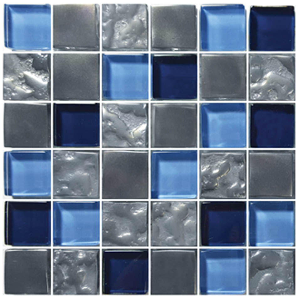 Titanium-Blue-GX82323B16